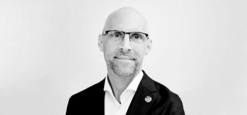 Porträt Johan Burtus