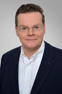 Jens Müller, Rechtsanwalt