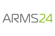 icon_arms