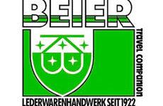 icon_beier