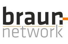 icon_braun