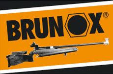icon_brunox