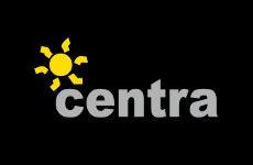 icon_centra