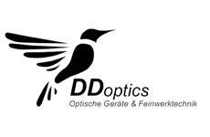 icon_ddoptics