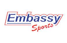 icon_embassy