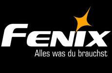 icon_fenix
