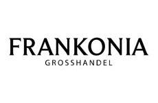 icon_frankonia