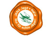 icon_jana