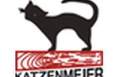 icon_katzenmeier