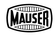 icon_mauser