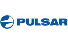 icon_pulsar