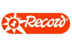 icon_record