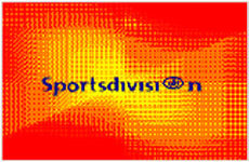 icon_sportdivision