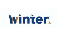 icon_winter