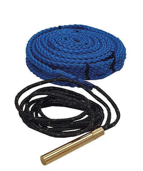 Ballistol blaue Reinigungsschnur