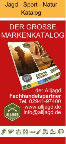 Alljagd-EKF