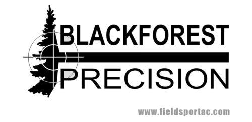 Blackforest-Precision-EKF
