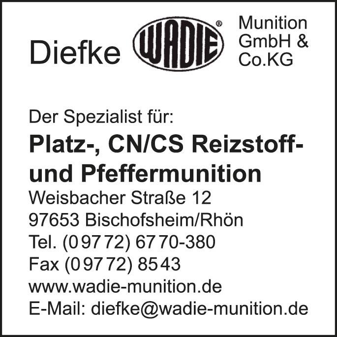 Diefke-Wadie-EKF