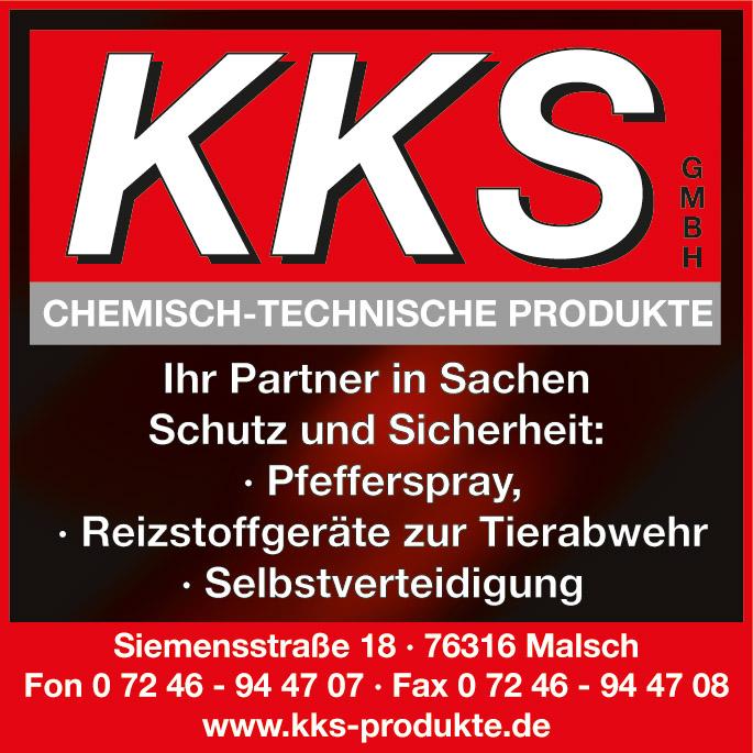 KKS-Chemisch-Technische-Produkte-EKF