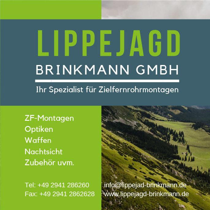 LippeJagd-Brinkmann-EKF