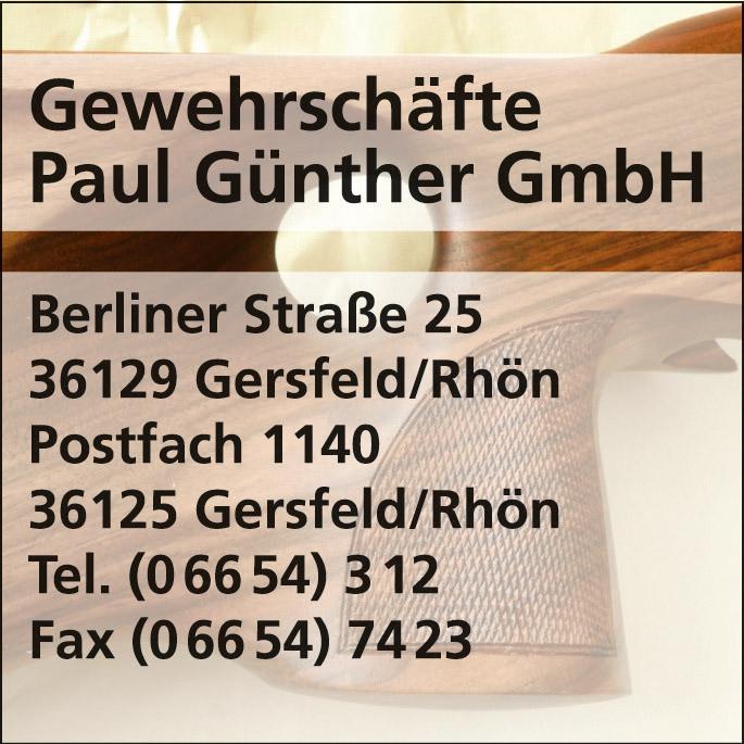 Paul-Günther-EKF