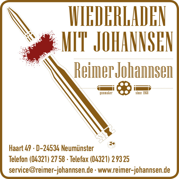 Rimer-Johannsen-EKF