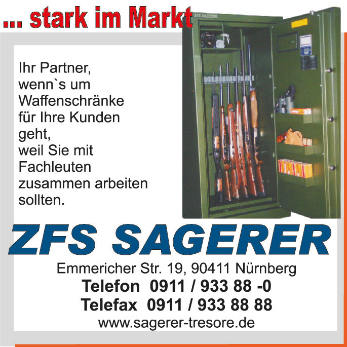 ZFS-Sagerer-EKF