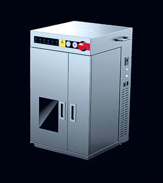 PiP Lasergerät