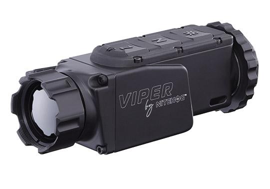 Nitehog Viper Wärmebildgerät