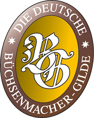 Logo Büchsenmacher-Gilde