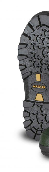 15489-arxus_of_sweden_press_2020